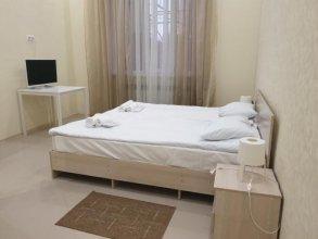 Hotel Amiko