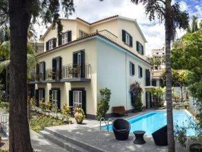 Vila Vicencia