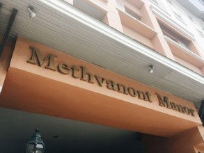 Methvanont Manor