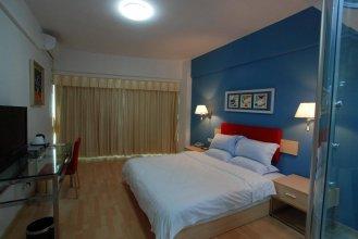 Jiada Business Hotel - Guangzhou