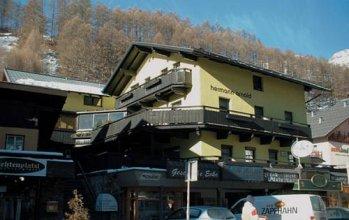 Haus Arnold
