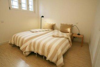 OPO.APT - Art Deco Apartments in Oporto's Center