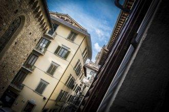 B&B San Remigio Firenze