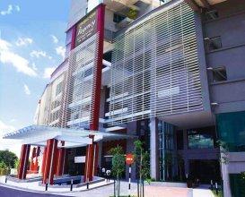 The Regency Scholars Hotel Kuala Lumpur