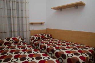 Apartamentos Navas 2