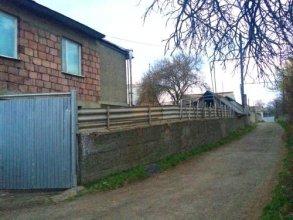 Olya Guest house