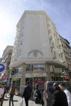Hotel Ozbek