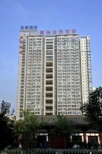 The Ruifeng Yorker Hotel