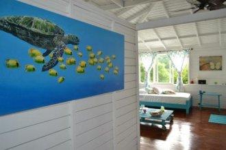 Siloe Cove