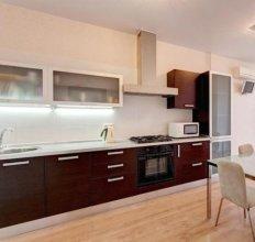 Business Apartments On Chistopolskaya