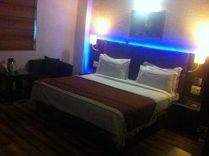 Beyond Hotel