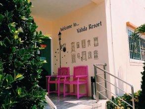 Valida Resort and Apartment