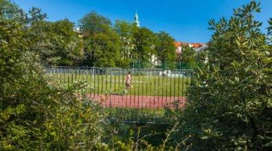 Hostel Krakow KRK