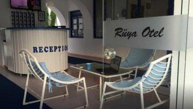Ruya Otel