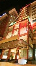 Vesna Hotel Hanoi