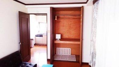 Namio Apartment 202