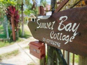 Sunset Bay Cottage