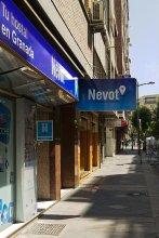 Hostal Nevot