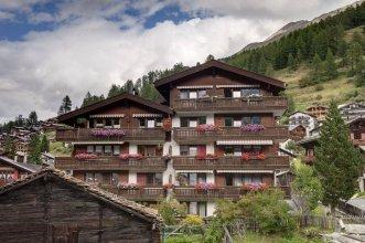 Mountain Exposure Good Value Apartments