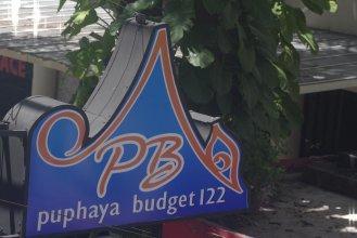 Puphaya Budget 122