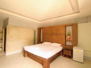 Khaotao Resort Hua Hin