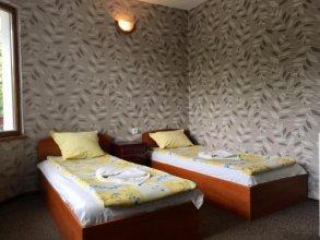 Family Hotel Urdoviza