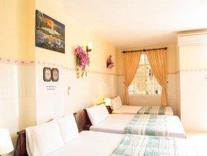 Phuong Trung Hotel