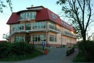 Hotel Kliper
