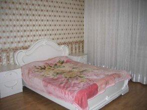 Apartment Saltykova