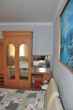 Guest house on Lunacharskogo 97