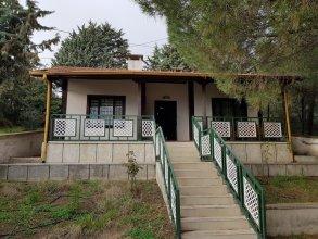 Serdivan Konak Otel Narli Tesisleri