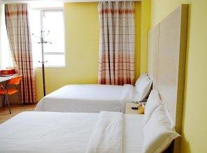 Rongxing Hotel