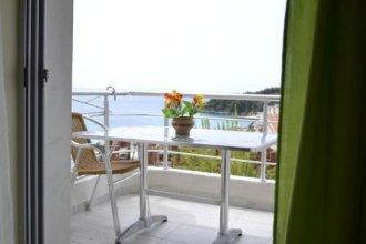 Riviera Rooms