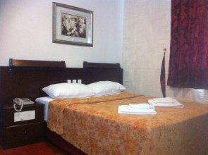 Sayılan Hotel
