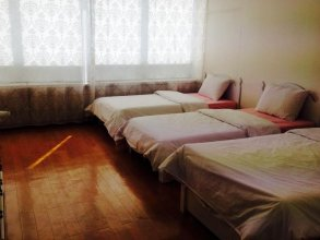 Hongsi Guesthouse 2