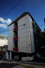 GoKorea Guesthouse