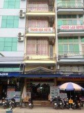 Trung Hoa Hotel