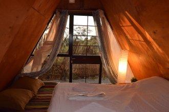 Kayserkaya Cottages & Camping