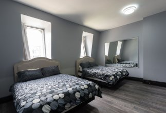 Applewood Suites - West Queen West Loft