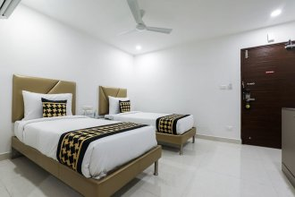 Edition O 30040 Chirag Residency Nehru Place