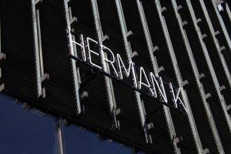 Hotel Herman K