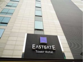 Eastgate Tower