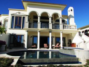 Cabo del Sol, The Premier Collection