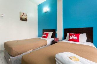 OYO Rooms Jalan Raja Laut