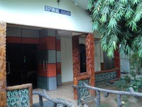 Trinco Prasanna Resort