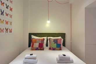 Short Stay Group Museum View Serviced Apartments