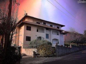 Appartamento Miralago