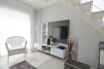 Secreto de la Zenia Apartments Marholidays