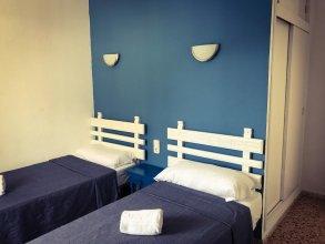 Apartamentos Cana Sofia
