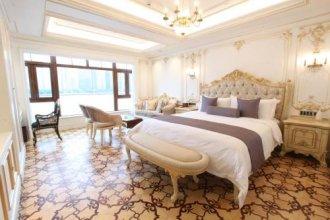 Noble Hotel Shanghai